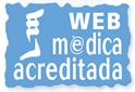 logo-wma