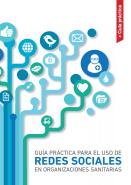 screenshot-Guía práctica uso redes sociales organizaciones sanitarias