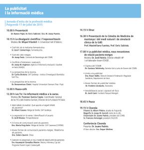 Jornada Puigcerdà PDF