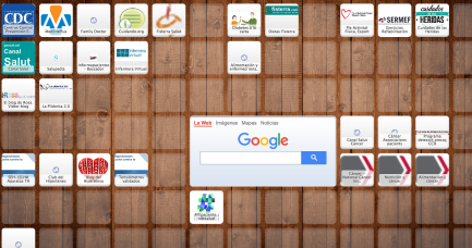 Symbaloo_ParaPacientes