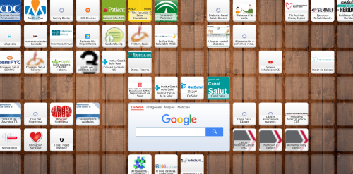 Symbaloo_ParaPacientes(2)