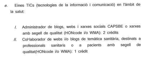 carrera professional_TIC.pdf