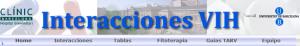 http://www.interaccionesvih.com/