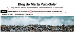 blog-de-marta-puig-soler-2