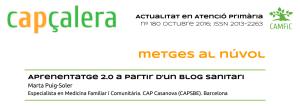 capc%cc%a7alera_aprenentatge_blog_sanitari-pdf