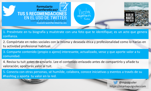 5-recomendaciones-uso-twitter